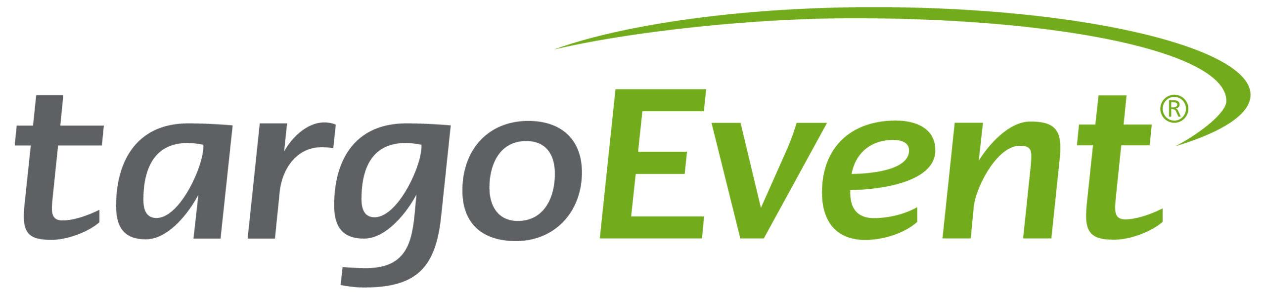 targoEvent GmbH